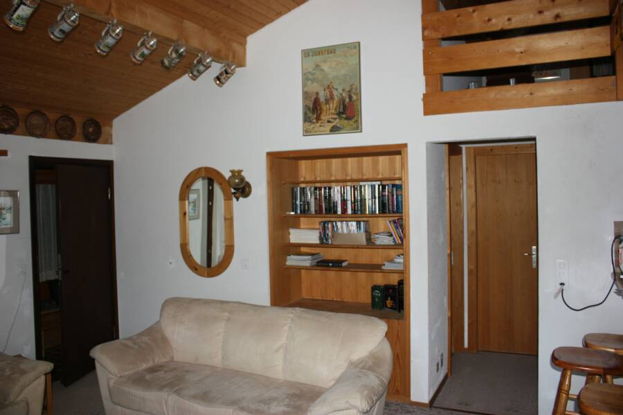 switzerland vacation rental property